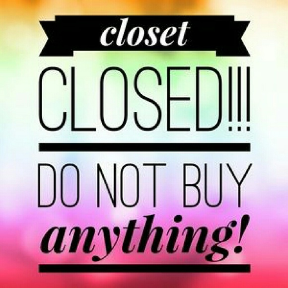 Free People Shoes - Closet closed