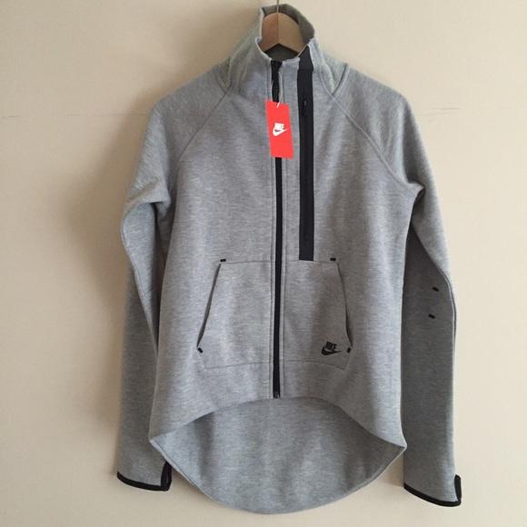 Nike Jackets   Coats  ab184fc1be