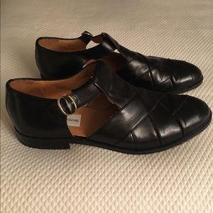 Mezlan Other - Men's Mezlan Sandals