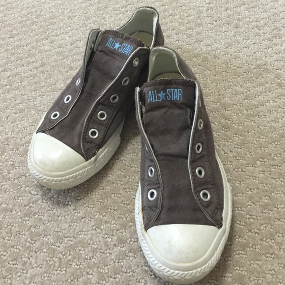 dfbaf4101d6b Converse Other - 🎉FLASH SALE🎉 Converse All Star Kids Shoes