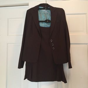 Classiques Entier Jackets & Blazers - Nordstrom Skirt and Jacket