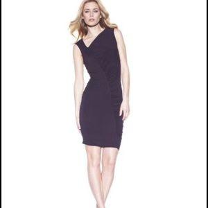under.ligne Dresses & Skirts - Under.ligne by Doo.ri Dress
