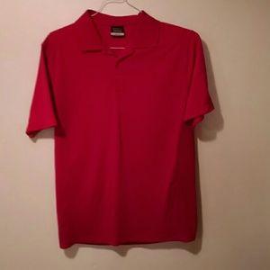 Nike Other - Nike golf shirt