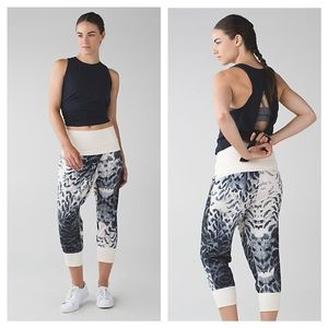 lululemon athletica Pants - 💝Lululemon Dance To Yoga Pants💝