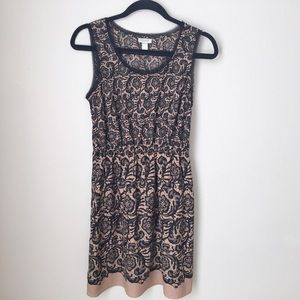 Rodarte for Target dress