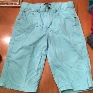 First Wave Other - First Wave boy's shorts