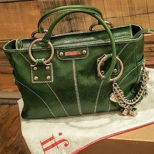 Isabella Fiore Handbags - 🎉2XHP 12/6/16,3/18🎉ISABELLA FIORE BAG