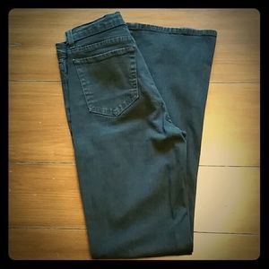 Not Your Daughters Jeans  Pants - Not Your Daughters Jeans