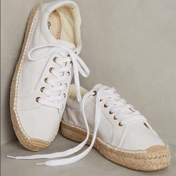 Soludos Shoes   Soludos Espadrille
