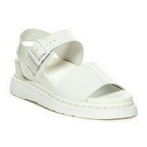 Dr. Martens Shoes - DR MARTENS ROMI