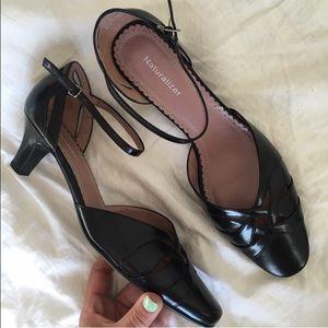 71 Off Abeo Shoes Abeo Women S Size 9 Mary Jane Nwot