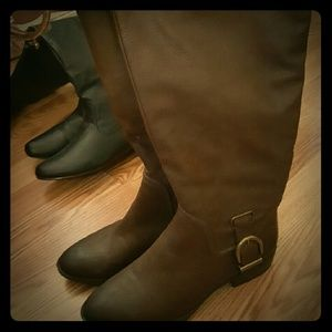 Fashional Winter boots