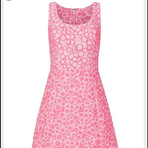 ISO Lilly Pulitzer Dress Size 10!
