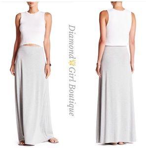 TART Samantha Maxi Skirt