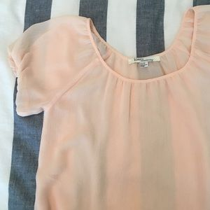 Forever 21 Tops - Forever 21/Love 21 Maternity Top