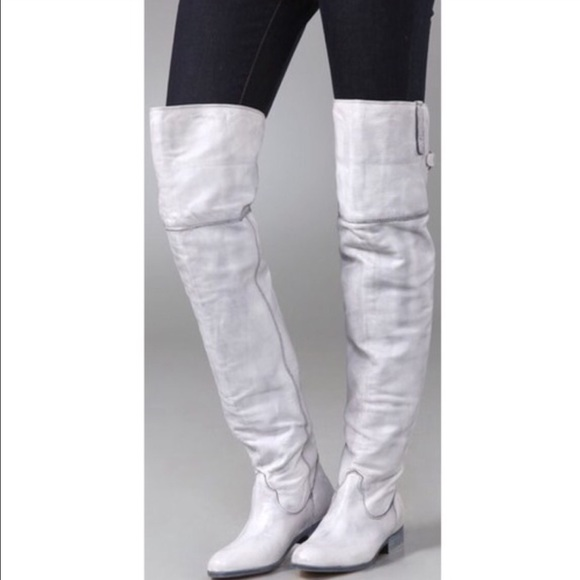 dolce vita dolce vita donnie thigh high flat boots