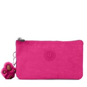 Kipling Handbags - Kipling | Creativity Large Pouch