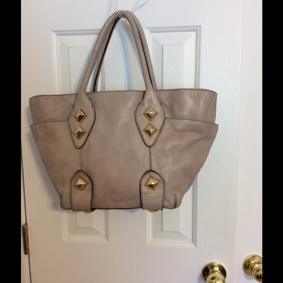 OR by ORYANY Handbags - Beautiful large leather bag