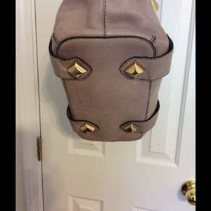 OR by ORYANY Bags - Beautiful large leather bag