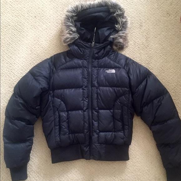 3a90152117 The North Face Jackets   Coats