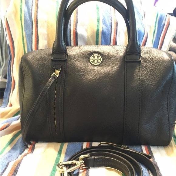 73e1600471 Tory Burch Bags | Brody Satchel Bag | Poshmark