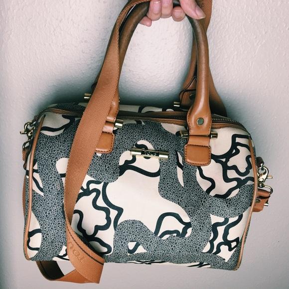 652f1b03335 Tous Bowling Bag Official Handbag. M 57bca587bf6df513c2015735