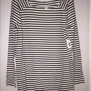 ✨on sale✨Old navy stripe dress