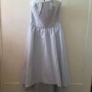 Ted Baker Verity Dress