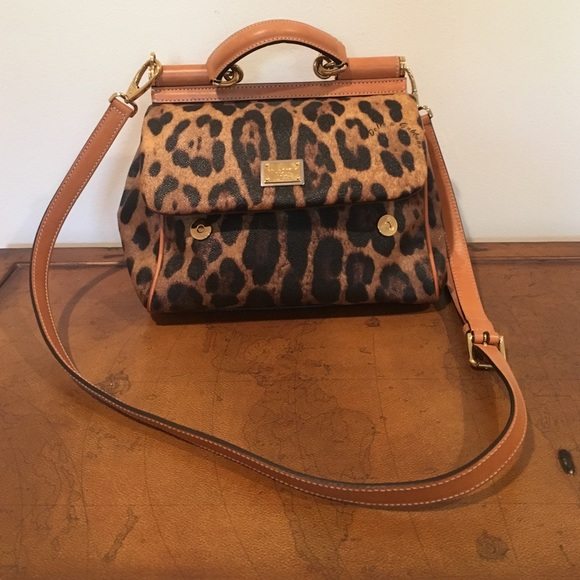 BAGS - Handbags Dolce & Gabbana SpRqPjuiZY