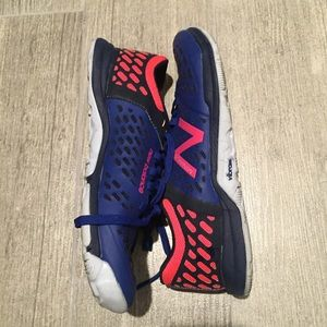 New Balance running shoes Size 6.5