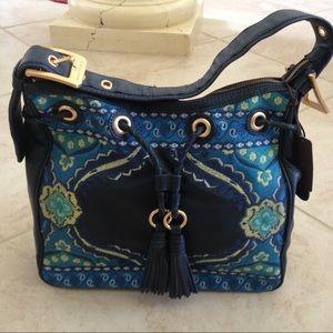 Isabella Fiore Handbags - Isabella Foire hand bag