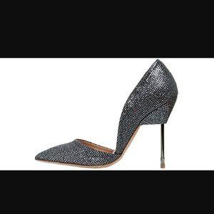 Kurt Geiger Shoes - LAST CHANCE Kurt Geiger designer heels