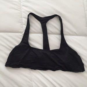 Tavik Other - Tavik Swimwear Bikini Top