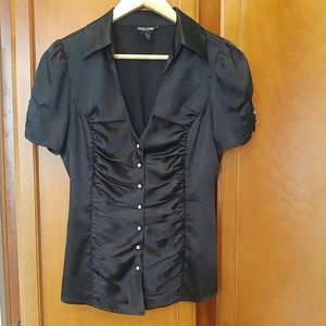 GUESS Tops - Guess Jeans blouse