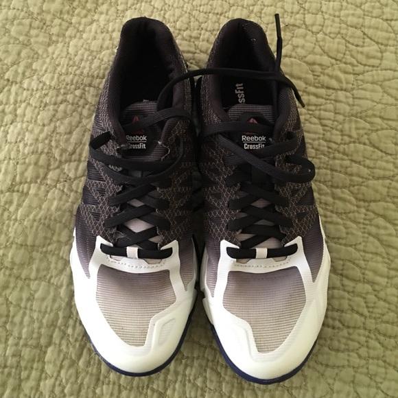 Reebok Shoes | Crossfit Speed Tr Field