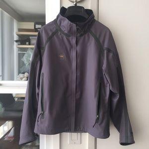 Mountain Hard Wear Jackets & Blazers - Softshell technical jacket, 6