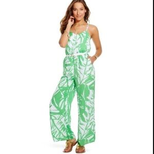 Lilly for target boom boom jumpsuit ✨available✨