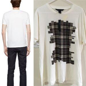 Marc Jacobs Other - Marc By Marc Jacobs Cloud Multi Men's T-Shirt
