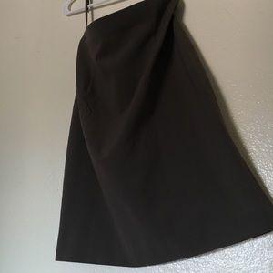 69 newport news dresses skirts newport news