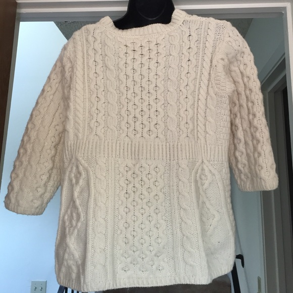 Kilronan Sweater 70