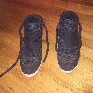 Madden Girl Shoes - Sneaker wedges