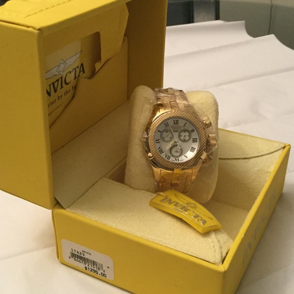 brand gear p motif gold ga gshock new authentic shock photo casio g