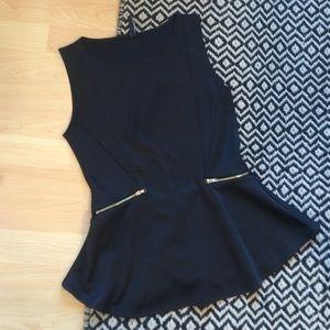 B Jewel Tops - Dress top