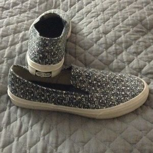 J. Crew Shoes - Men's Sperry Top Sider for J.Crew size 11
