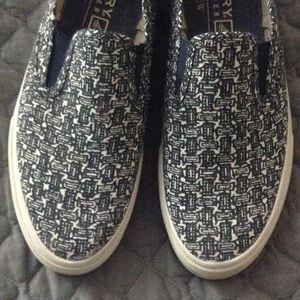 J. Crew Other - Men's Sperry Top Sider for J.Crew size 11