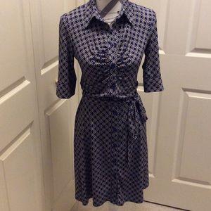 Laundry by Shelli Segal Dresses & Skirts - Laundry by Shelli Segal Dress 💙