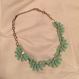 Jewelry - Etsy Statement Necklace