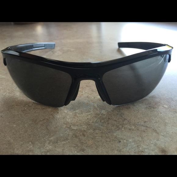 be89fa46a5c3 Under Armour Accessories | Stride Xl Sunglasses | Poshmark