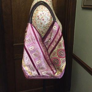 Ipanema Handbags - 🚫🐄👛 Ipanema Vegan Shoulder Bag