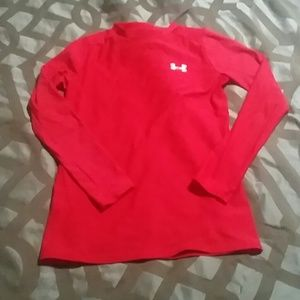 Other - Under armour youth large